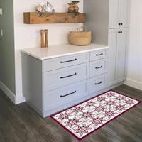 שטיח פיויסי מעוצב