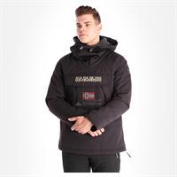 Skidoo Montebianco Napapijri Ski Jacket