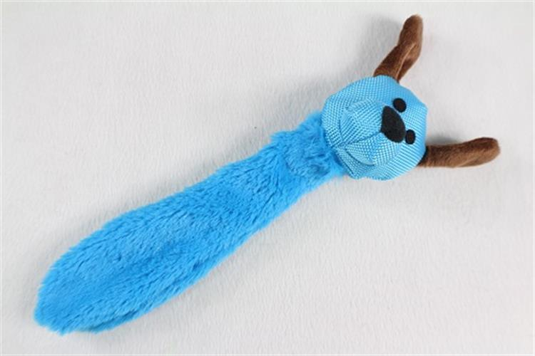 צעצוע שטוח שבלול