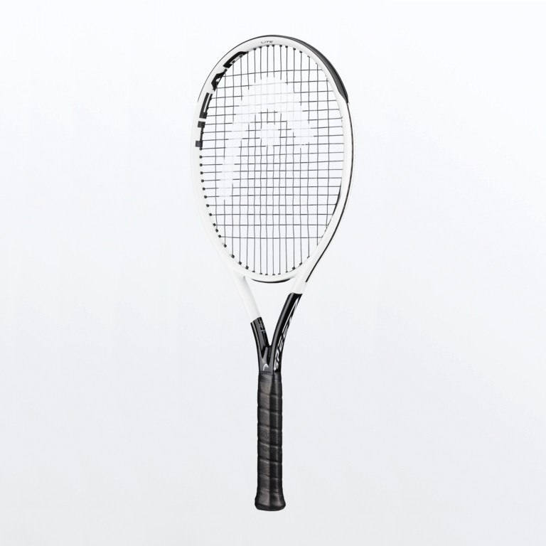 מחבט טניס Graphene 360+ Speed LITE HEAD
