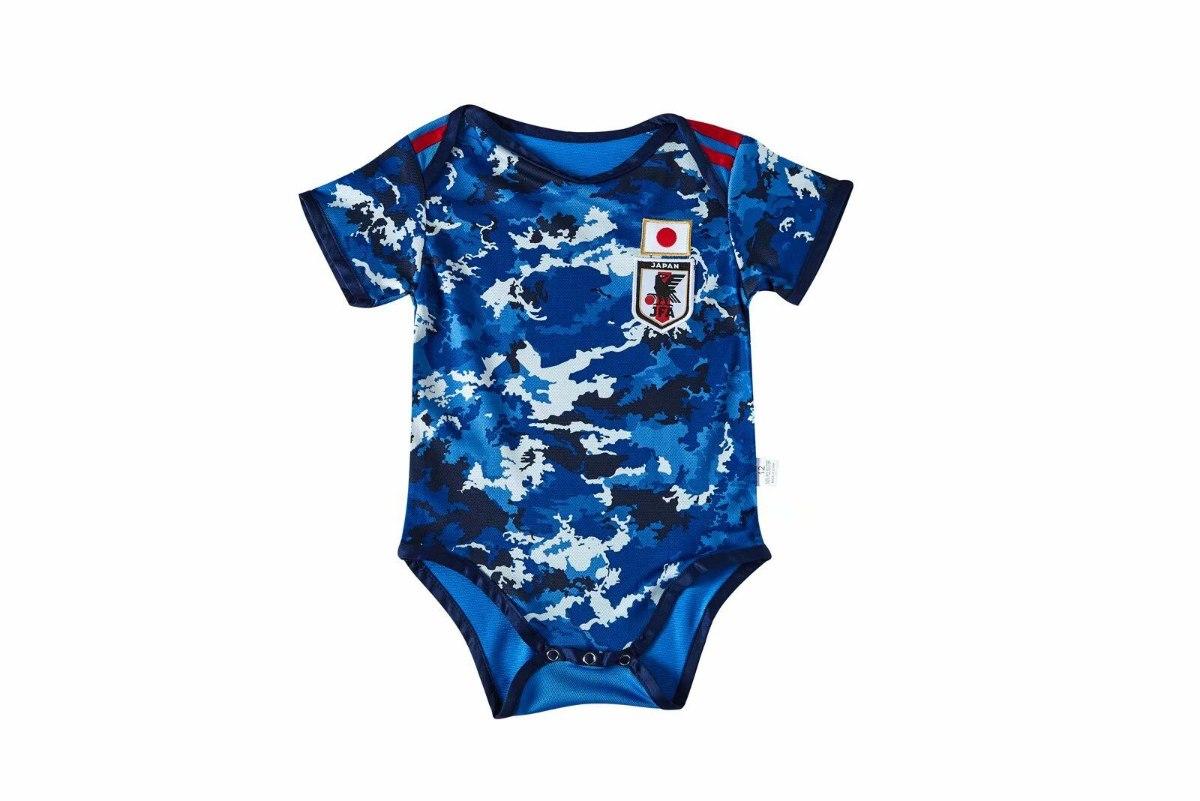 בגד גוף תינוקות יפן בית 2020