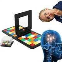 משחק אסטרטגיה לילדים והורים