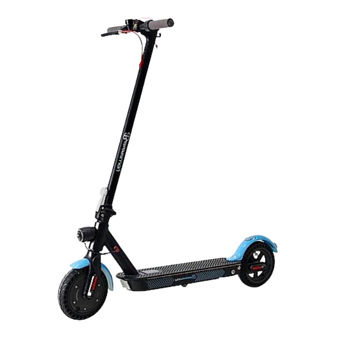 קורקינט חשמלי 2021 E-ascooter