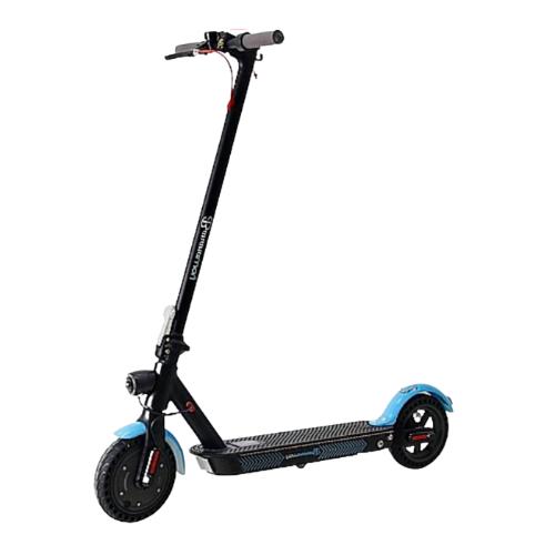 קורקינט חשמלי 2021 E-Scooter