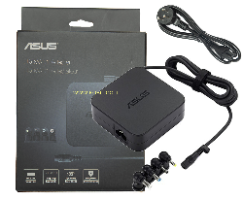 מטען למחשב נייד אסוס Asus Z71A