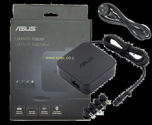 מטען למחשב אסוס Asus Z53J