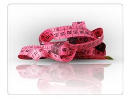 ערכת פרו דיאט בסיס - Pro Diet Set
