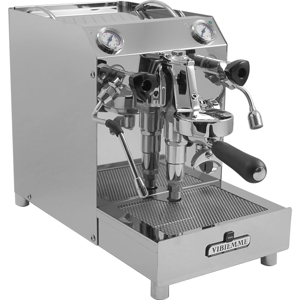 מכונת קפה VBM DOMOBAR JUNIOR