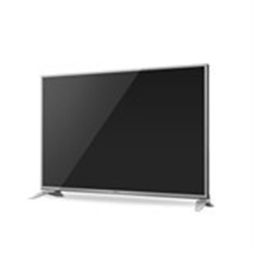 טלוויזיה 42 Panasonic TH42AS630L  פנסוניק