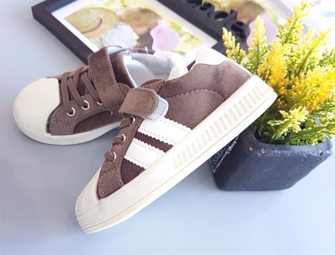 נעלי סניקרס דגם 212
