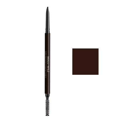 עיפרון גבות דק ומעודן במיוחד לעיצוב גבות מדויק - SUPER PRECISION EYEBROW LINER
