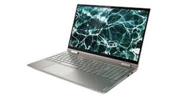 מחשב נייד Lenovo Yoga C740-15IML 81TD002RIV לנובו