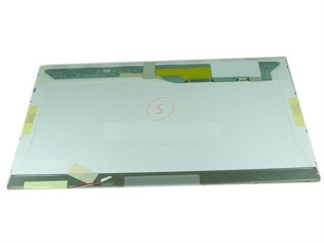 החלפת מסך למחשב נייד Samsung LTN184KT01-A01 18.4 WXGA HD+ מסך למחשב נייד