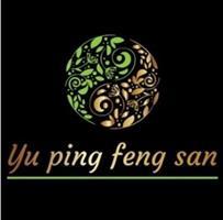 טינקטורה Yu Ping Feng San