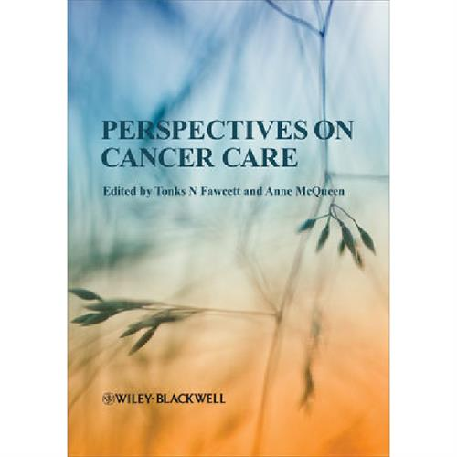 Perspectives on Cancer Care