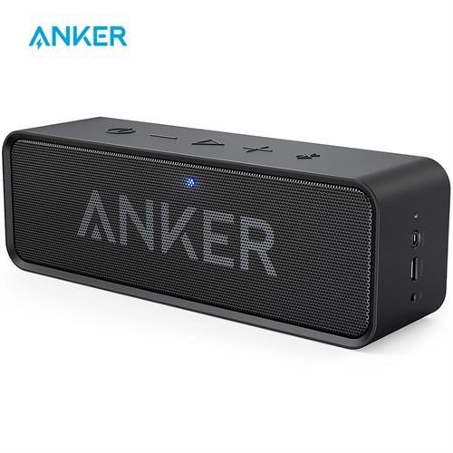 בוקסה אנקר Anker SoundCore