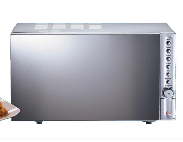 מיקרוגל ללא גריל Sachs 23DN 23 ליטר