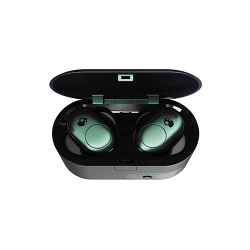 אוזניות אלחוטיות Skullcandy Push True Wireless