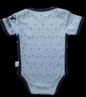 חליפת כדורגל תינוק צלסי 2021
