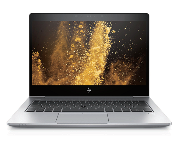 מחשב נייד HP EliteBook 830 G6 7YK74EA