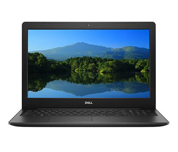 מחשב נייד Dell Inspiron 15 3584 N3584-3049 דל