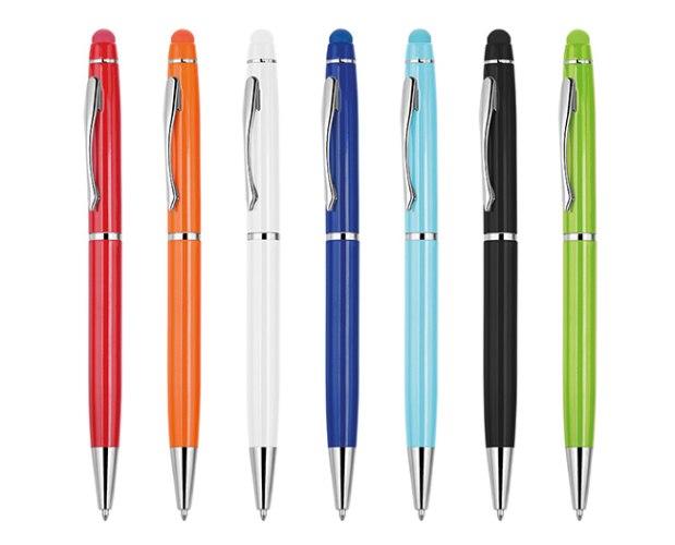 עט מתכת 1205