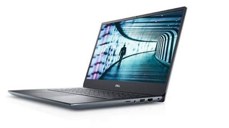 מחשב נייד Dell Vostro 15 5590 V5590-5124 דל