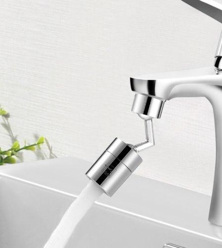 מתאם ברז 720° - U.F.Faucet
