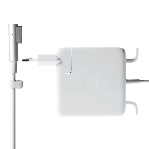 מטען מקורי למקבוק אייר Apple MacBook Air Charger Magsafe 45W