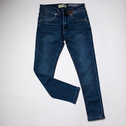 ג'ינס  SB  בנים