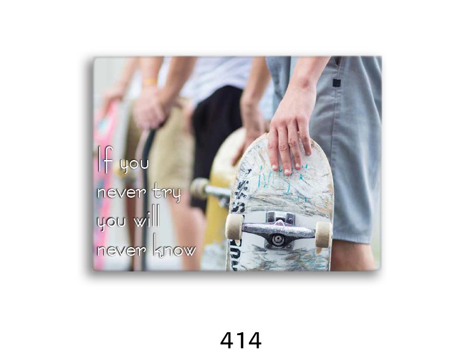 תמונת השראה מעוצבת לתינוקות, לסלון, חדר שינה, מטבח, ילדים - תמונת השראה דגם 414