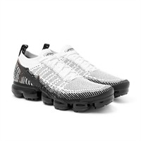 Nike Vapormax 2.0 Safari