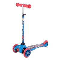 קורקינט לילדים 3 גלגלים Viper