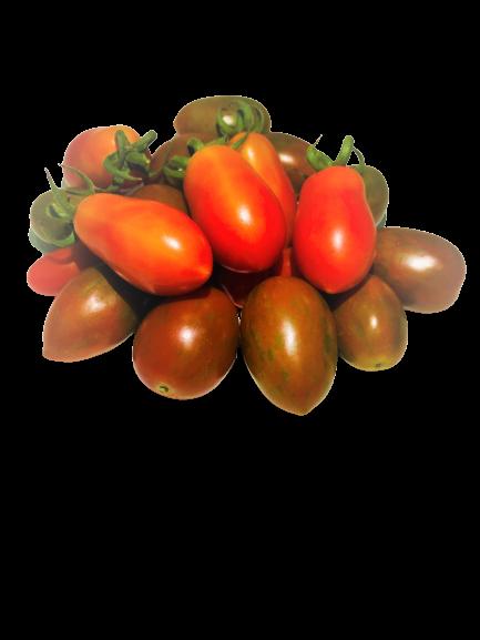 מיקס עגבניות שרי