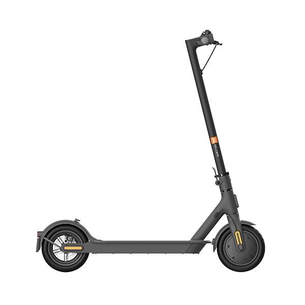 קורקינט חשמלי Lite דגם Mi Electric Scooter Essential
