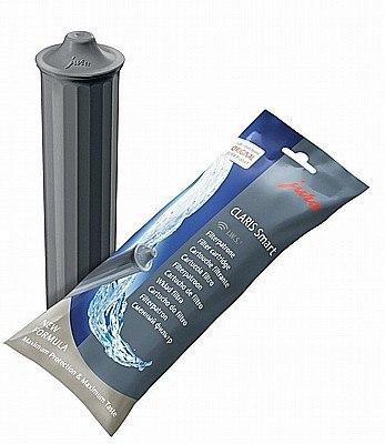 פילטר מים ליורה כחול סמארט jura claris smart