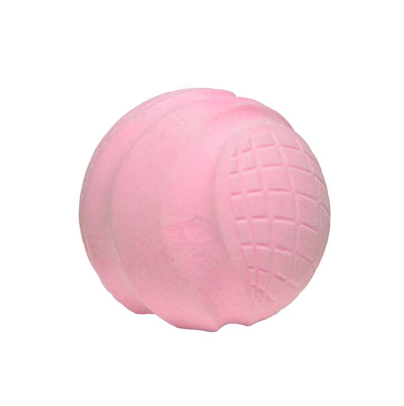 צעצוע לכלב מוקצף כדור