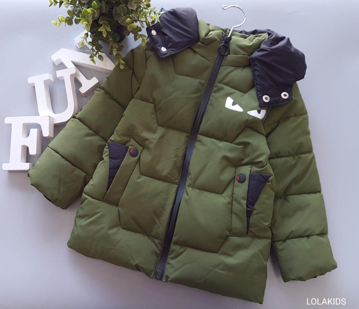 מעיל דגם 0925