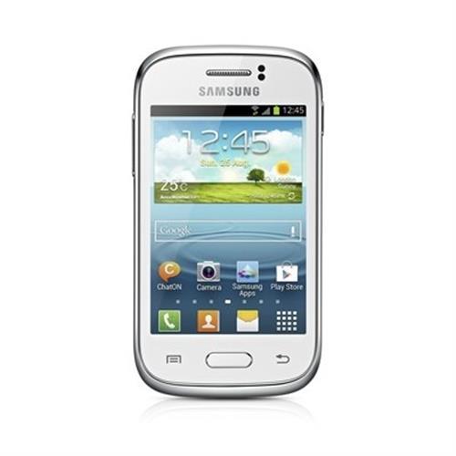 טלפון סלולרי Samsung Young 2 S6310 סמסונג