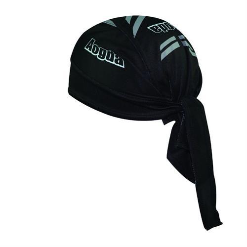 כובע רכיבה סופג זיעה Aogda