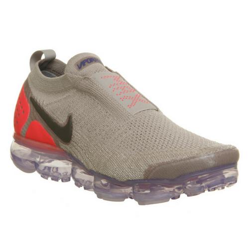 Nike Vapormax 2 Slip On