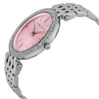 שעון מייקל קורס לאישה דגם MK3352