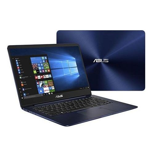 מחשב נייד Asus ZenBook UX430UN-GV020T אסוס