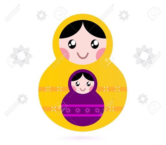 תהליך הכנה ללידה 24.1.20 זכרון יעקב עם המדריכה שרון פלד