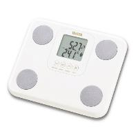 משקל דיאגנוסטי Tanita BC-730