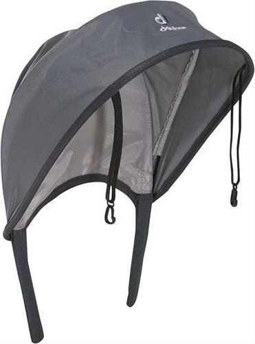 מגן שמש וגשם למנשא דגם SUNROOF & RAIN COVER DEUTER