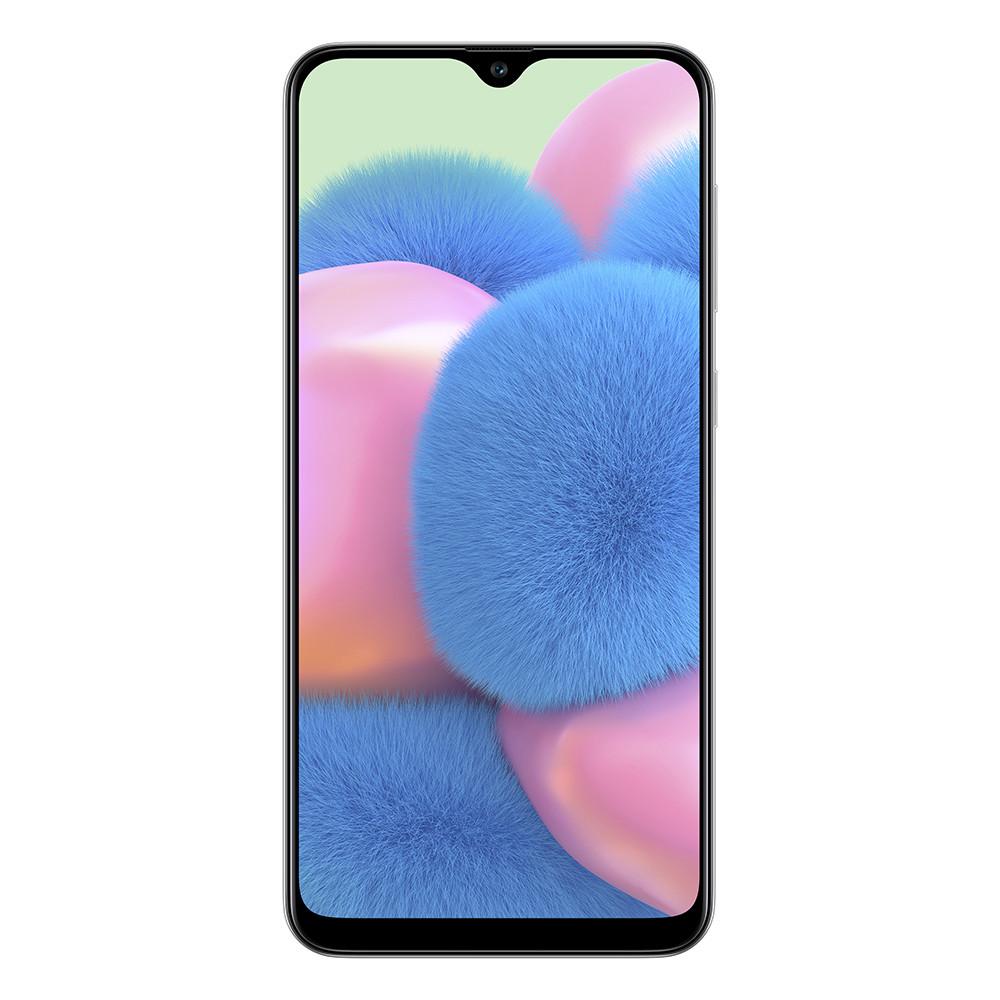 סמארטפון Samsung Galaxy A30s SM-A307F 64GB