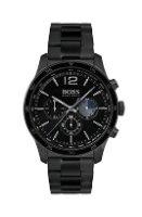 שעון HUGO BOSS - הוגו בוס לגבר דגם 1513528