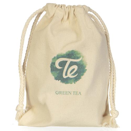 -- תה סיני ירוק גרין נידל -- 20 תיונים