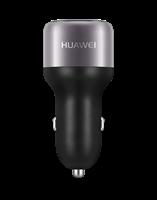 מטען Huawei Quick Charge לרכב